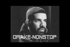 How To Free Download Drake Nonstop Mp3 And Ringtone