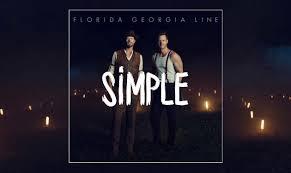 123 music ringtone free download