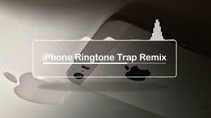 How To Free Download Iphone Ringtone Trap Remix On Iphone Imobie