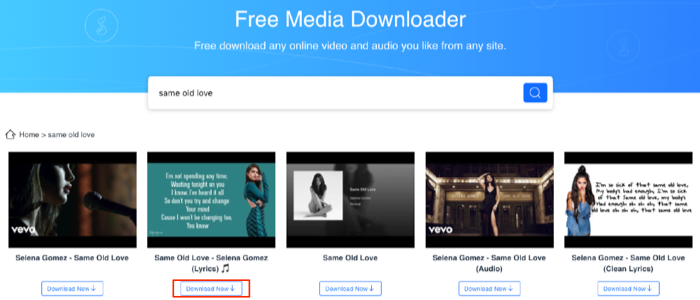 download video from youtube to mp3 online free