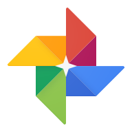Recover Deleted Photos from Samsung via Google Photos