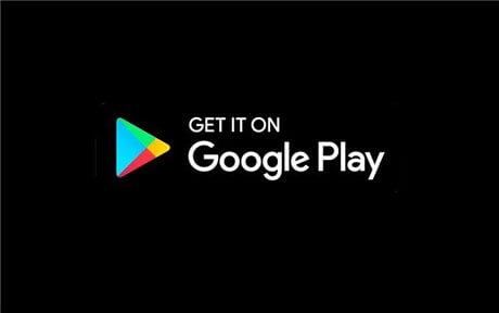 Google Play Store Stuck Downloading