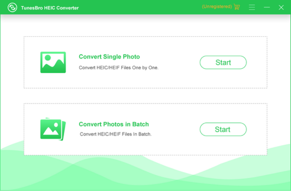 Top 5 Best HEIC to JPG Converters Review