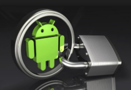 How to Access A Locked Android Phone via USB on PC/Mac