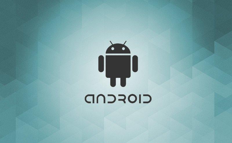 Android Store Deutsch