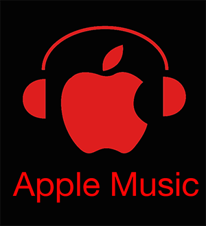 How to Add Apple Music Playlist to Your Music