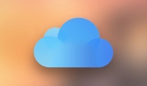 How to Approve Device on iCloud from Other Device