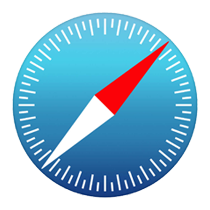 Backup Safari Bookmarks