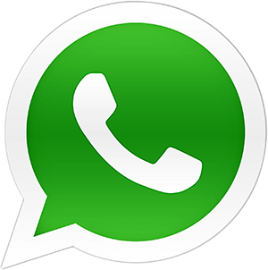 How to Backup WhatsApp Messages on iPhone
