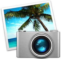 How to Clean up iPhoto