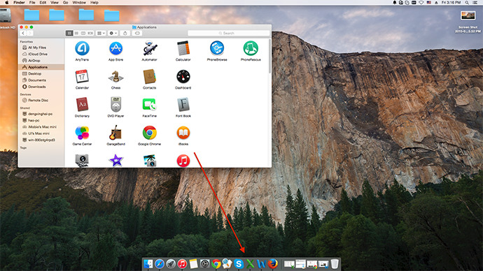 How to Customize Mac Dock