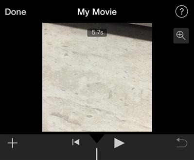 iSkysoft Toolbox - Recover (iOS)