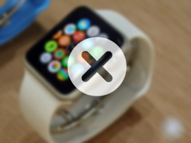 How to Delete Apps from Apple Watch