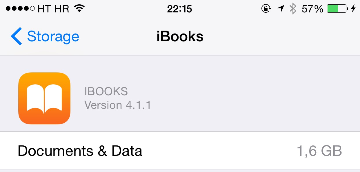 Three Ways To Delete Books From Ibooks On Iphone
