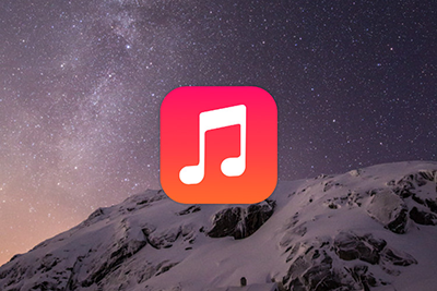 How to Deletel Music from iPhone 6/6s/se/5s/5c/4s