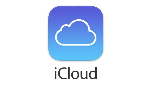 How to Select/Download All Photos from iCloud - iMobie