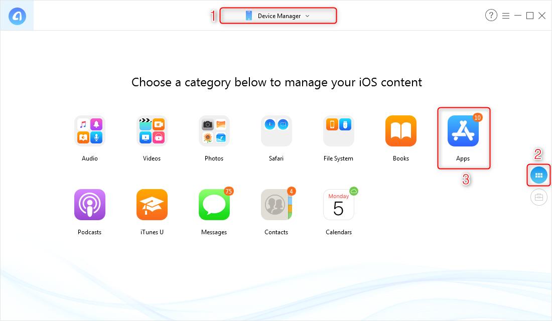 All Versions] Download Facebook Messenger Old Version