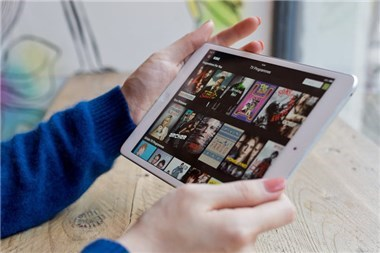 How to Download Movie on iPad