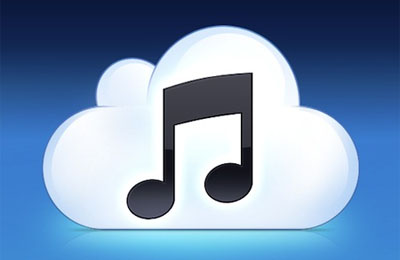 How to Download Music from iCloud