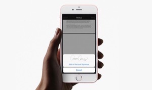 pdf herunterladen iphone