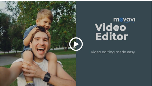 Best Video Editor for iPhone on Windows and Mac
