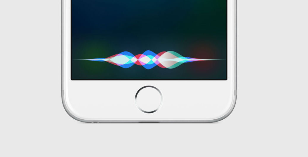"How to Use ""Type to Siri"" in iOS 11"