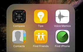How to Find Lost Voice Memos on iPhone without Backup