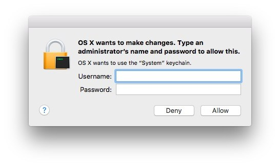 How to See Wi-Fi Passwords on iPhone Use iCloud Keychain Sync – Step 4