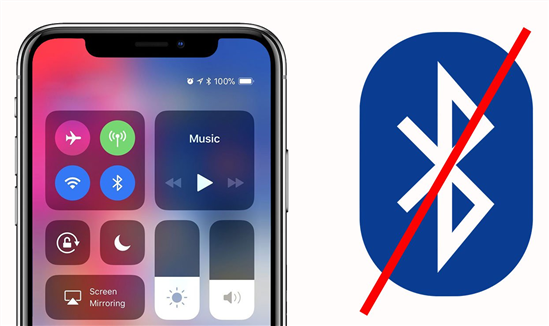 Solved Fix Common Iphone Bluetooth Issues In Ios 13 12 11