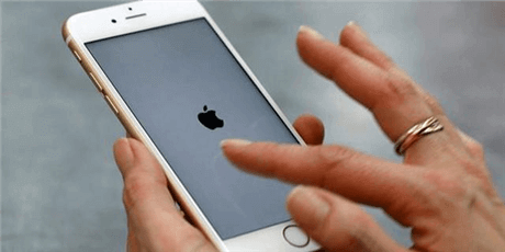 How to Fix A Bricked iPhone/iPad with Ease