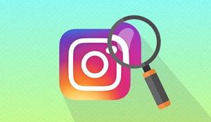 Quick Fix] Instagram Notifications Not Working on iOS 12/11/10