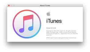 Fix iTunes Could Not Restore iPhone XS By Updating Your iTunes