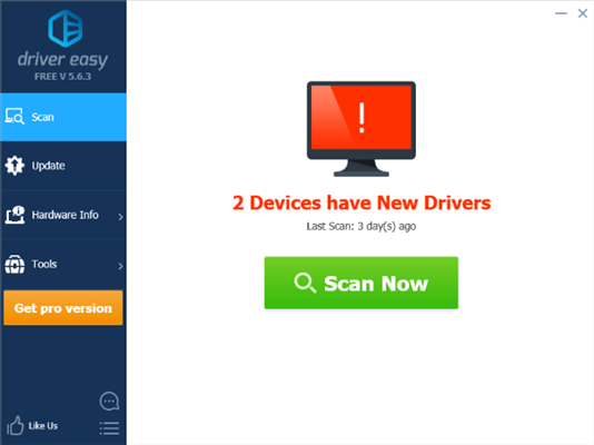 How to Fix iPhone Not Showing Up on Computer via Driver Easy