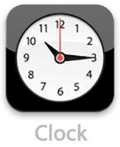 iphone clock wrong tip how to fix iphone clock not working imobie 1048