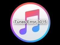 how to fix itunes error 7 windows error 1114