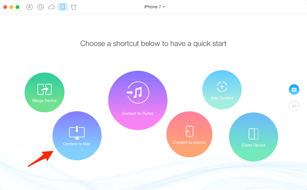 how to download songs on iphone 6 without computer