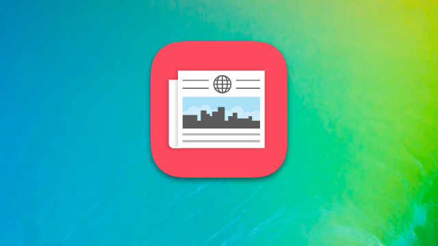 How to Hide the News App in iOS 9