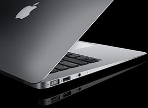 Keep Your Mac Clean