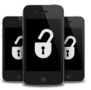 How to Tell a Locked or Unlocked iPhone
