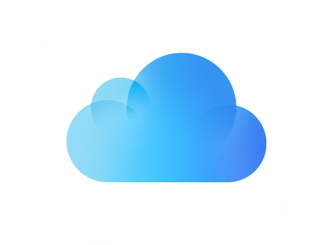 How to Manage iCloud Photos
