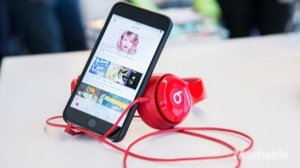 How to Fix: Apple Music Content Not Authorized in iPhone - iMobie