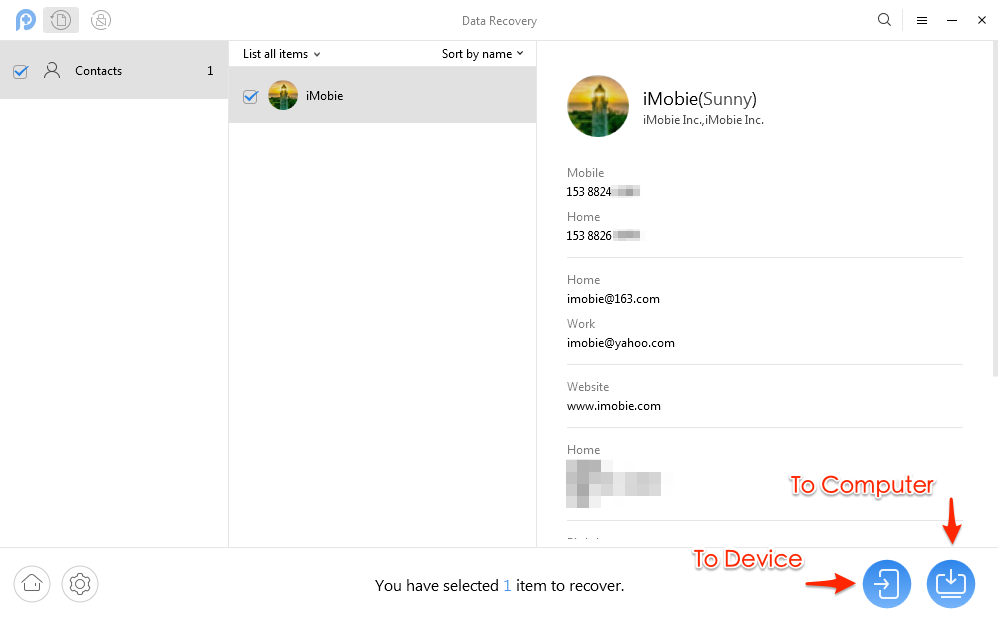 how to delete deleted gmail accounts on android