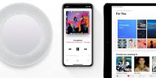 Repeat Songs and Turn Off Repeat on iPhone/iPad