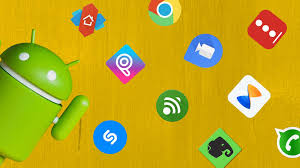 How to Easily Restore Deleted App Icons on Android Phone?