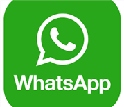 Recover Deleted WhatsApp Messages without Backup