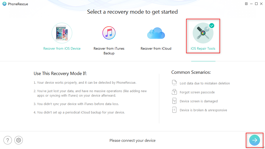 A Simple Guide to Restore iPad to Factory Settings