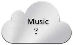 How to Restore Music from iCloud