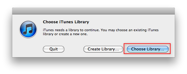 How to Restore Previous iTunes Library From A Backup (Mac & PC)