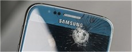 Retrieve Text Messages from Broken Android Phone