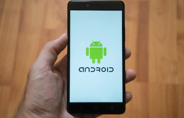 Android System Update Failed to Install? How to Fix It